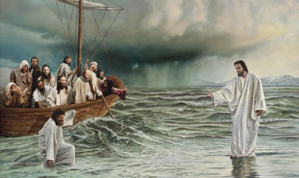 cropped-jesus-walking-on-water-benjamin-mcpherson1.jpg