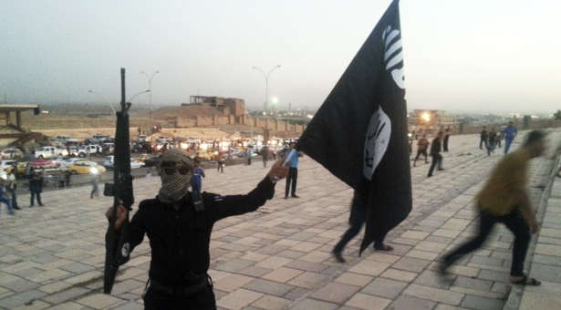 WEB-Reuters-ISIS