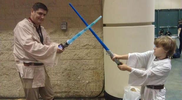 Me-Josh-Star-Wars