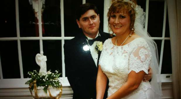 Shawn-Patty-wedding