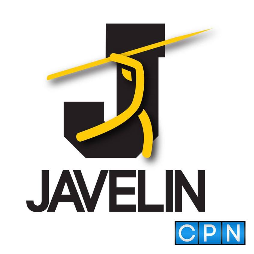 Javelin-podcast