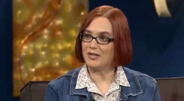 Jennifer-LeClaire