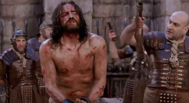 Passion-Christ-Cavaziel