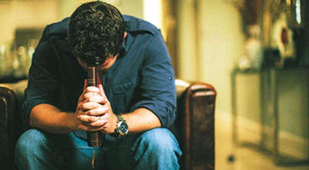 Prayer-Quiet-time