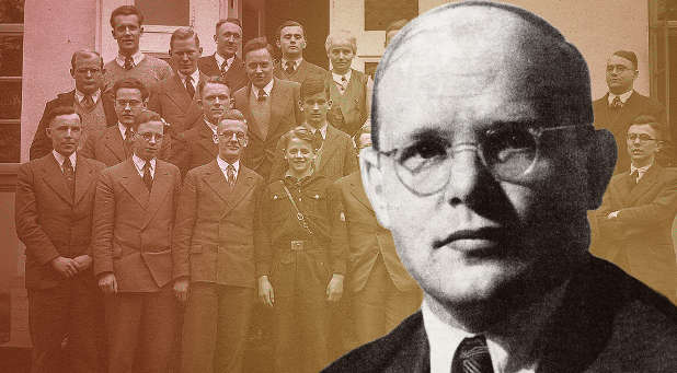 Bonhoeffer-article-image