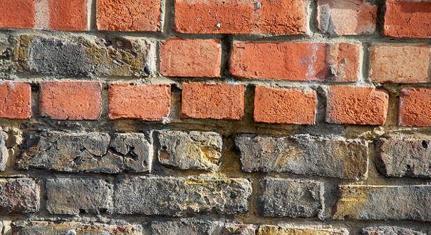 walls-tear-down