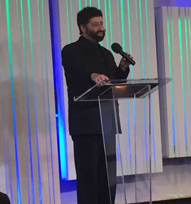rabbi-jonathan-cahn