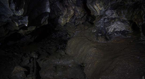 dark-cave