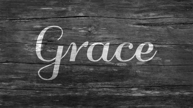 grace-wood
