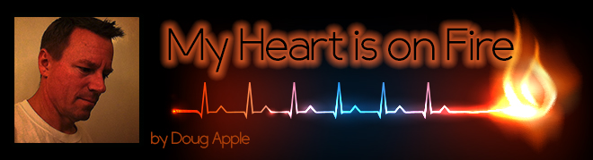 HeartOnFire