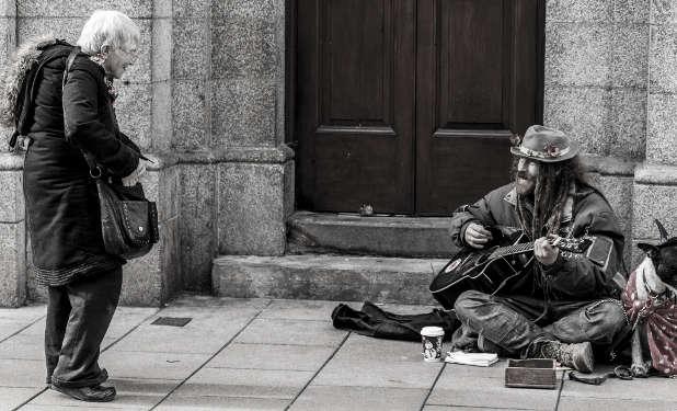 servant-kindness
