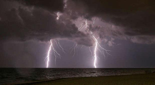 storm-life
