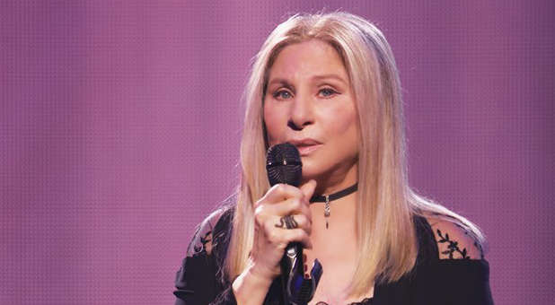 Barbra-Streisand-Photo