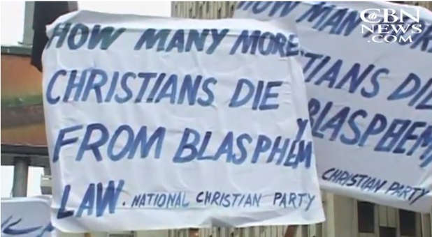 Asia-Bibi-Christians