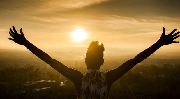 Freedom-worship