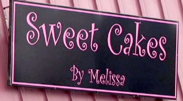 sweet-cakes-bakery