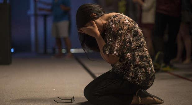 surrender-faith