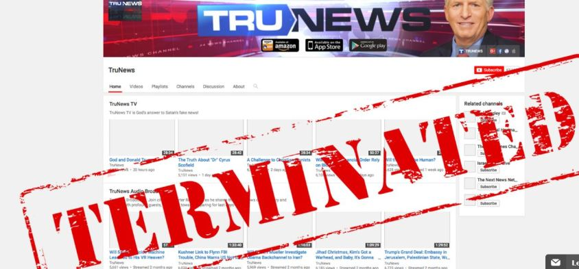 TruNews-graphic