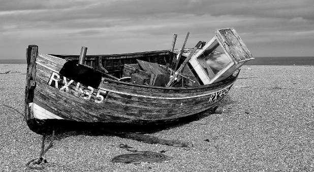 Shipwreck-TC